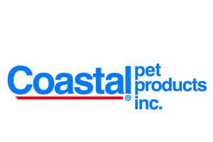 Coastal Pet Products Inc.
